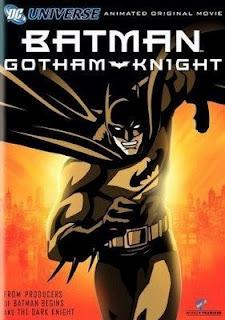 filme do batman begins em.avi dublado