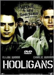 Hooligans – Dual Áudio (AVI-DVDRip)