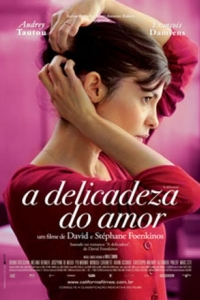 A Delicadeza do Amor – Legendado (AVI-DVDRip)