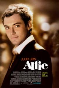 Alfie: O Sedutor – Legendado (AVI-DVDRip)