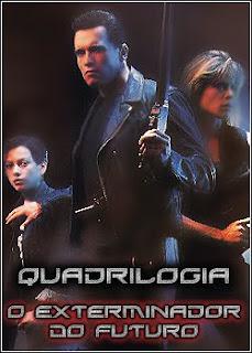 filme exterminador do futuro 3 dublado avi