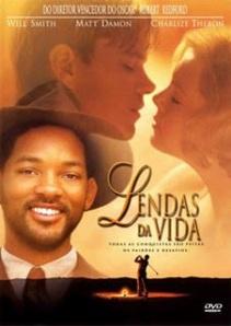 Lendas da Vida - Legendado (AVI-DVDRip)
